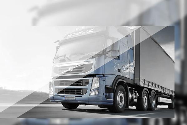 перевозка грузов, экспедиторские услуги самара
