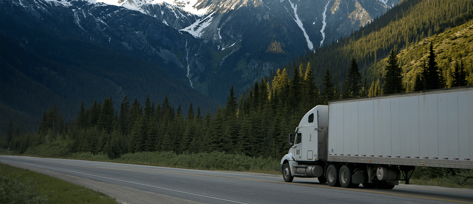 перевозка грузов автотранспортом по РФ